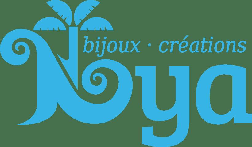 Nyabijoux.com